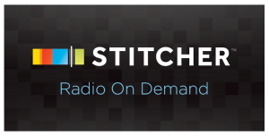Stitcher-Radio-3-0-4-for-Android-Packs-Playback-Improvements