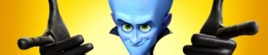 cropped-megamind4.jpg